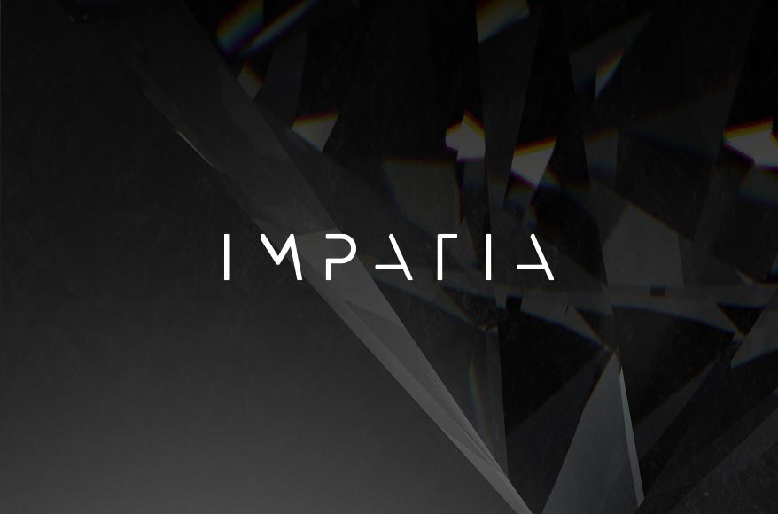 Impatia